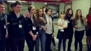 видео Бизнес Центр «White Stone»,  Москва | Аренда офиса в БЦ «White Stone» - цены, свободные площади, планировки