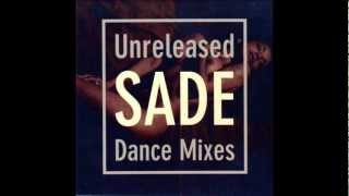 Sade - Sweetest Taboo