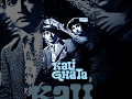 Kali Ghata [1951] [HD] Kishore Sahu - Bina Rai - Asha Mathur - Bollywood Full Movie