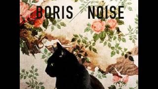 Boris - 太陽のバカ