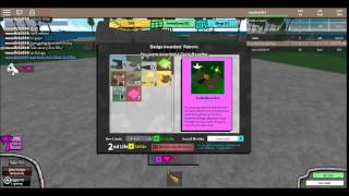 roblox miners haven 2nd life reborn