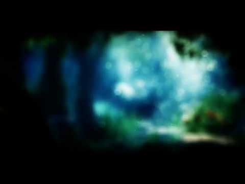Musafir Rindu - Ramli Sarip & Dayang Nurfaizah (New Song 2012)