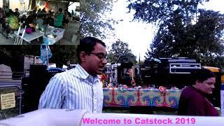 Catstock   2019 Pt3    Friends Of Felines Rescue Center Ffrc