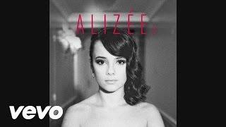 Aliz�e - Je Veux Bien Pseudo Video @ www.OfficialVideos.Net
