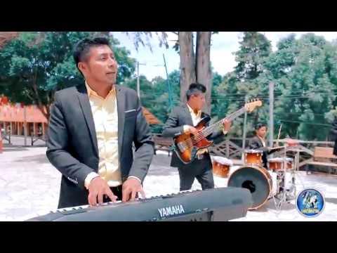 PRESIOSA SANGRE Sebastian Y Su Grupo Elegidos De Cristo   Grabaciones Corderos Studios