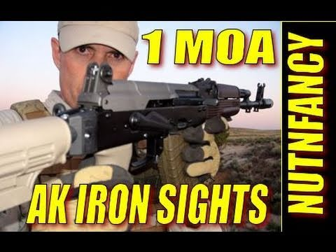 1-moa-ak-47-iron-sights-by-nutnfancy
