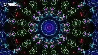 Mandarakkavile  PSY Trance Mix Dj RUBIX