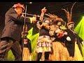 A DUNKERQUE ON EST TOUS DES MUSICIENS LES PROUT CARNAVAL DE DUNKERQUE vidéo) (paroles)