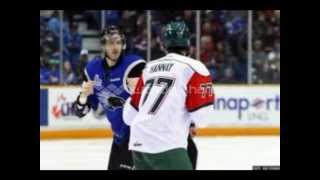 halifax  mooseheads  50 cents ready for war remix instrumental