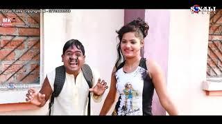 Party 4: Puruliar Ami jhakaas Mal Re Purulia New Dj Song 2019 Purulia Video Song ll DjmkManas