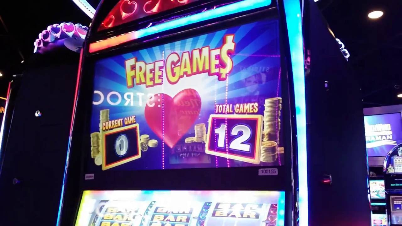 Southwind casino oklahoma tunica gambling news