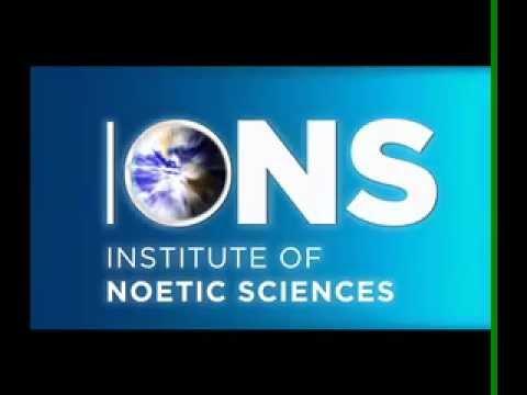 ciencia-noética---la-próxima-revolución-científica