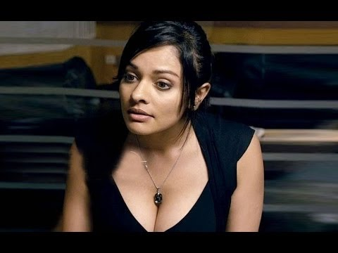 Pooja kumar MMS  Scandal Video Leaked