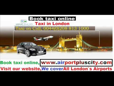 'Dhinka Chika' mp3 song with taxi img