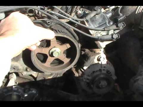 timing belt replacement how to toyota 4runner 3 0 3vz toyota 3 0 v6 engine timing belt diagram timingmarks toyota 3 o