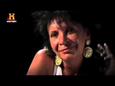 Torna in cella Fabiola Moretti, l'ex pentita della Magliana