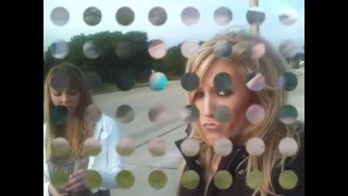 Erika Danny and Miranda:)