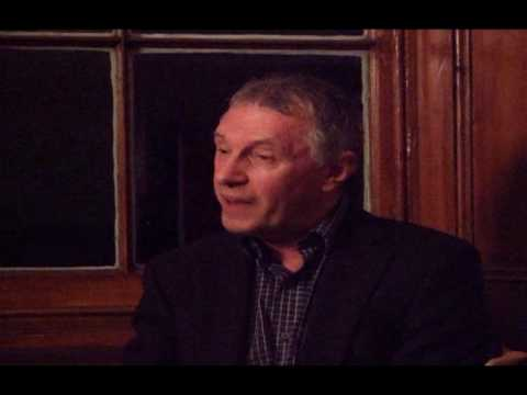 Robert Green Interview About The Hollie Greig Scandal Part 2 of 2, @ Truthjuice, 24/3/2010