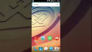 видео Как установить Flash Player на Android