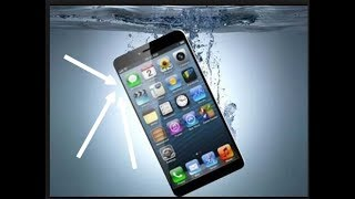 iphone 7 sms ringtone