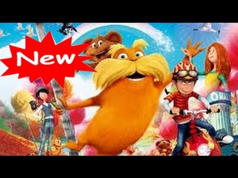 Christmas Movies For Chilren ♥ Animation Movies 2014 ♥ Cartoon Movies Disney Full Movie