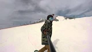 snowboard  ~MAI L...