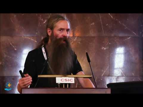 Aubrey de Grey - Longevity Extension