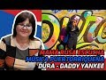 Download RUSSIANS REACT TO PUERTO RICAN MUSIC | Dura - Daddy Yankee (Video Oficial) | REACTION