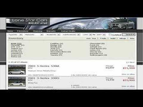 AutoRevo EBay Motors Custom Templates YouTube - Custom ebay templates