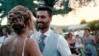 Video Película Xavi y Jessi