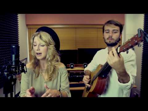 Acoustic Duo in Hampshire | Passengers