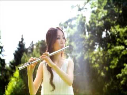 Best flute instrumental songs 2016 Hindi  Bollywood music 2012 songs audio Free download movies