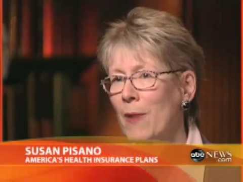 Miami Lakes Denied Insurance Lawyers Disability FL