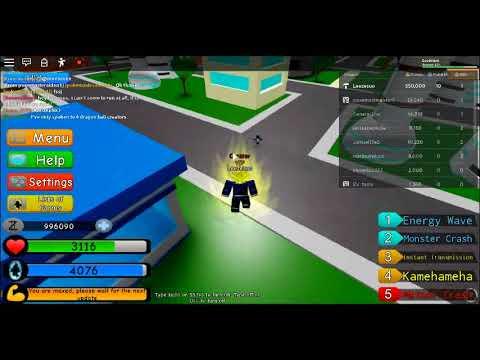 Roblox Super Saiyan Simulator 3 How To Buy Skills Youtube