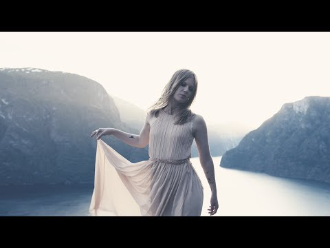 MYRKUR - Ulvinde (Official Music Video)