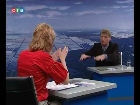 ОТВ-Прим, Общественное телевидение Приморья
