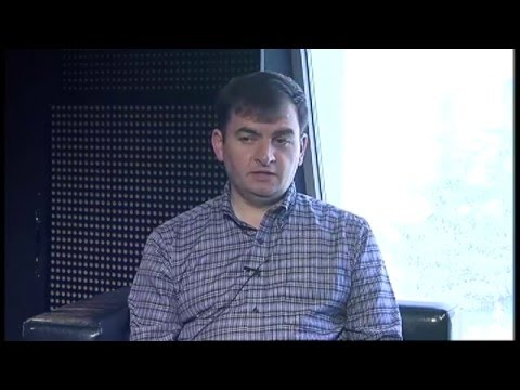 99 % - Јованчо Секулоски , Јордан Коцев 29.03.2016