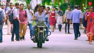 Best romantic status videos ...Mahiya ve mahiya