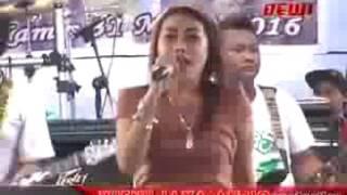 Dangdut Koplo (Lagu Ambon)