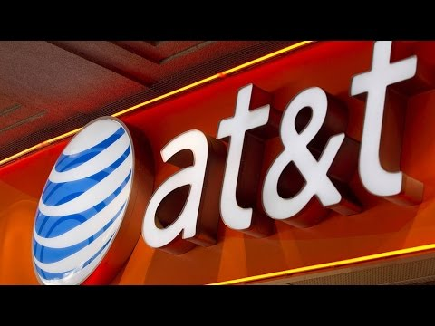 Are Bundles Back? AT&T Launches New TV & Wireless Phone Deal