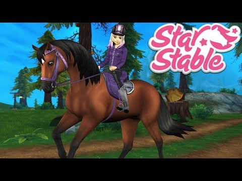 🔴🐴Championships + Training & Racing!🐴 | Star Stable Online Live Stream
