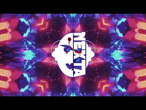 Nexta - Acid In Da Club