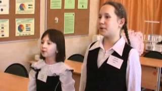 Образовательная среда: школа №4, кабинет технологии(, 2010-11-26T16:02:57.000Z)