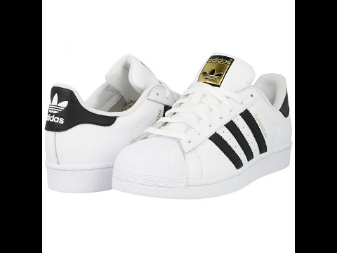 scarpe without laces adidas