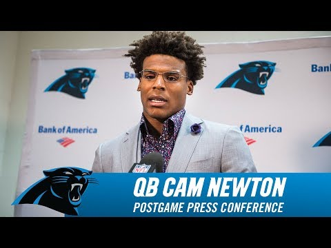 Newton: We've got to start faster
