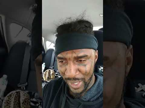 Daylyt talks: Being Naturally High