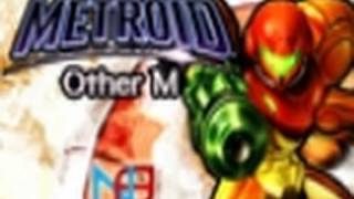 Video Let's Play Metroid Other M! Part 9 - Bug Busters (Walkthrough/Gameplay) download MP3, 3GP, MP4, WEBM, AVI, FLV April 2018