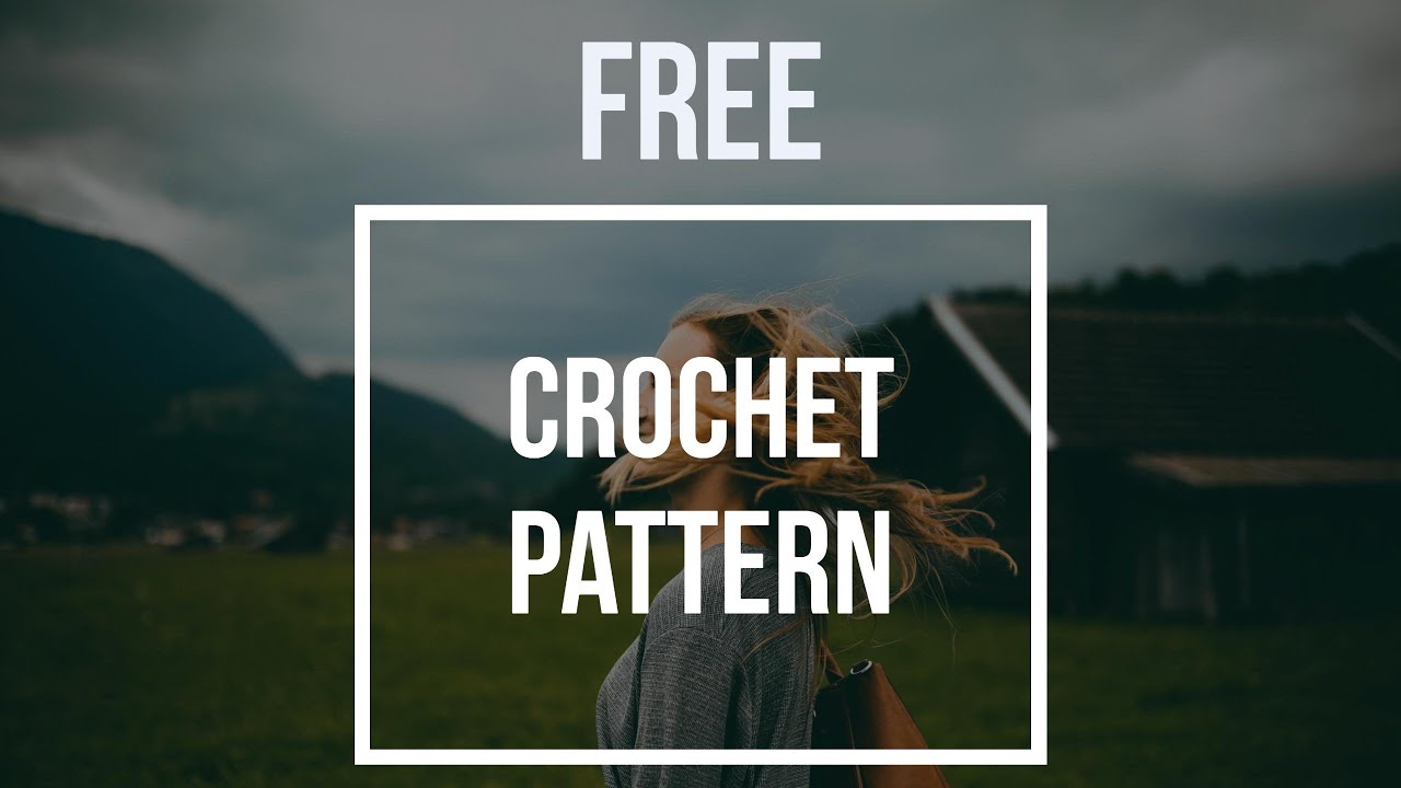 Cheap crochet monokini swimsuits youtube cheap crochet monokini swimsuits bankloansurffo Images
