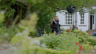 Secret Music Series : Day 2 : Laoise O'Brien