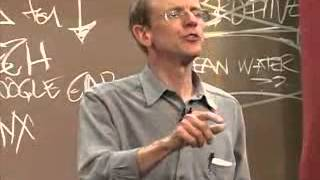 John Doerr-How to Negotiate Valuations